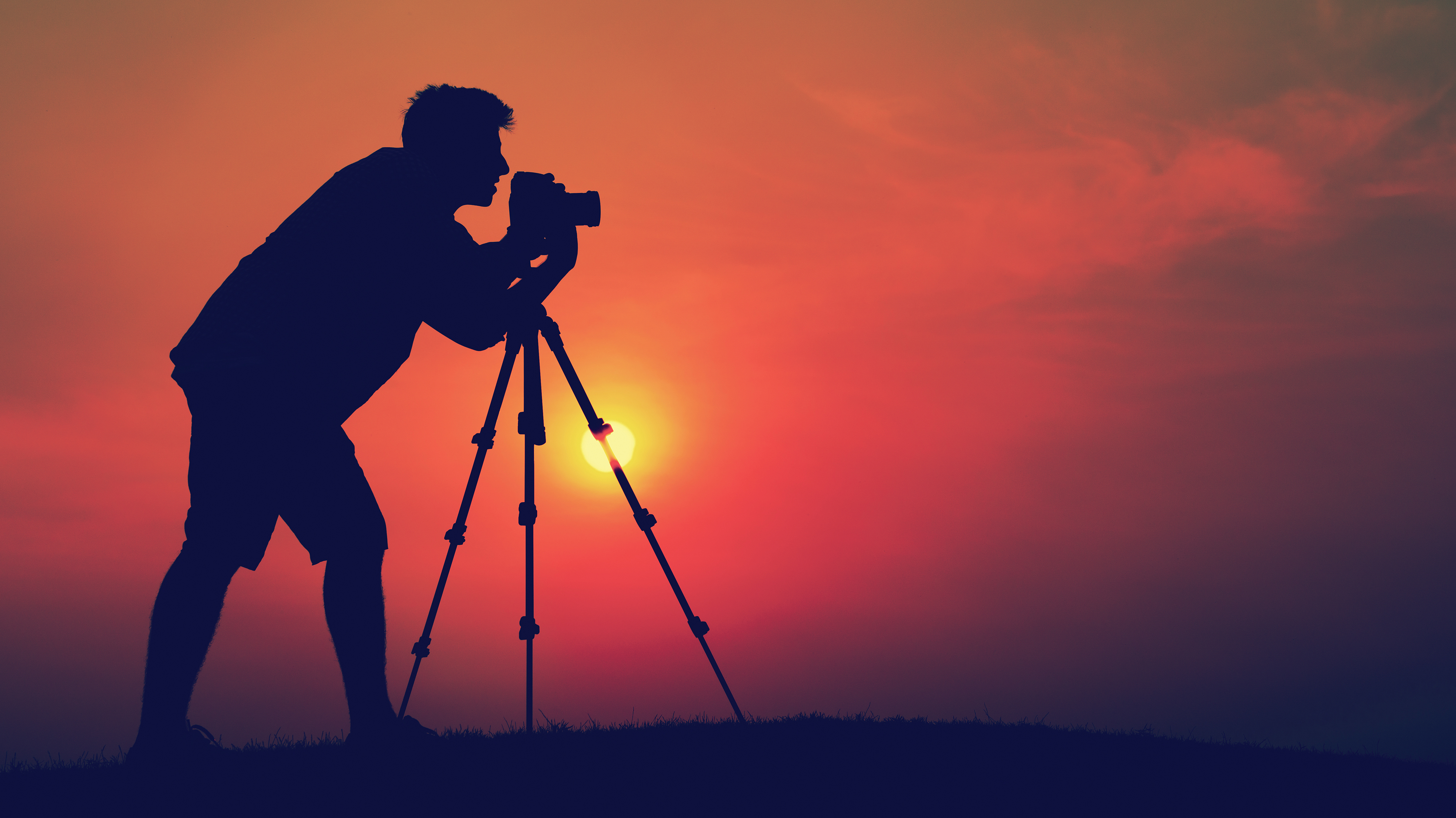 New To Photography? Here Are 10 Terms That Every Photographer Must Know