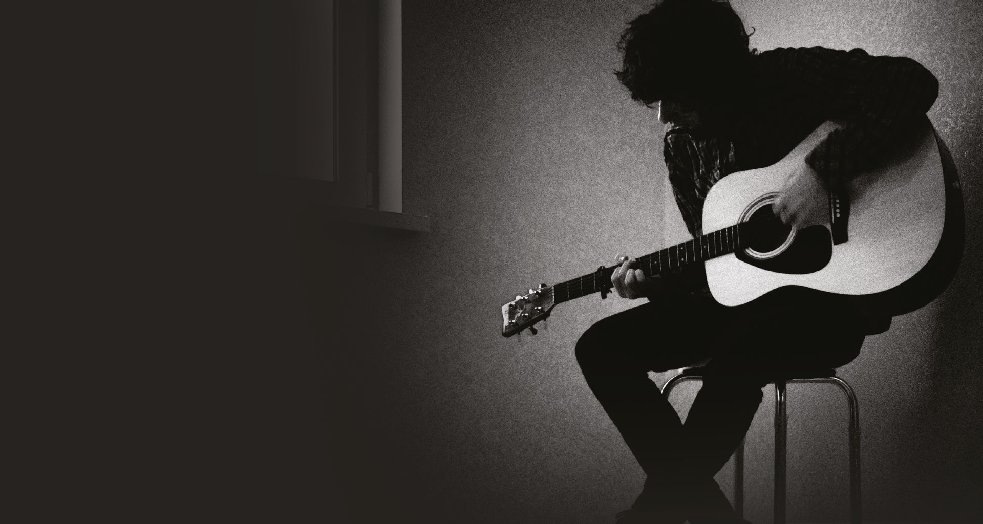 Pursuing Guitar Lessons Means More Than Learning a New Song!