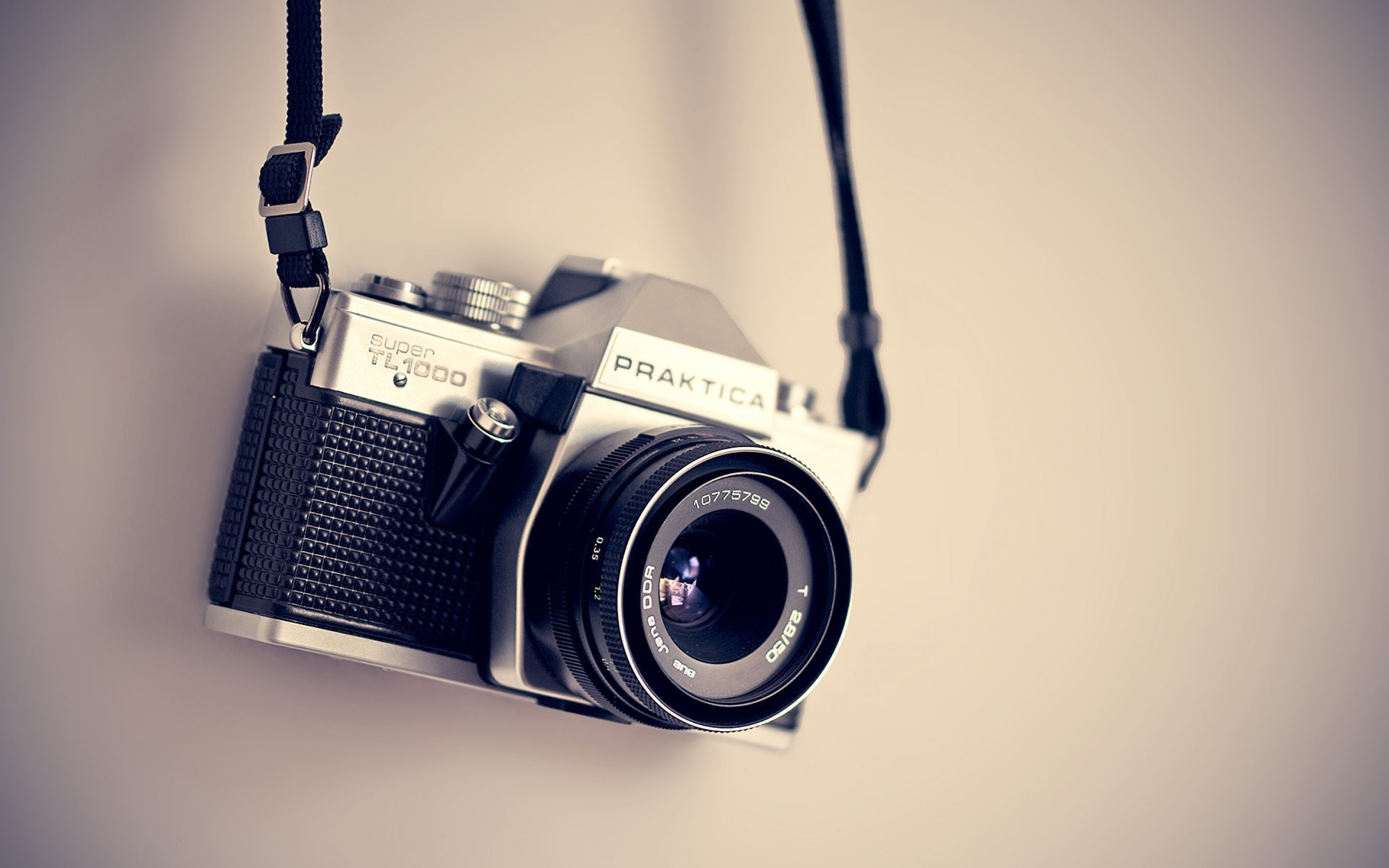 What Is Image Clipping Service And What Are Some of Its Benefits