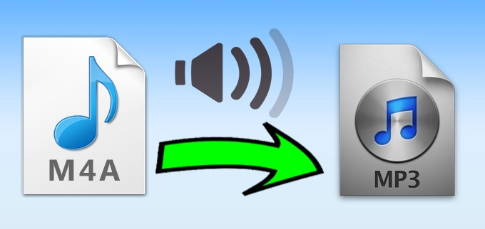 Things to Consider for Choosing an Mp3 Converter